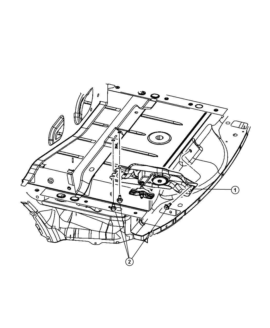 2000 bmw 323i interior diagram wiring diagram and fuse box 2011 chrysler 200 touring convertible interior