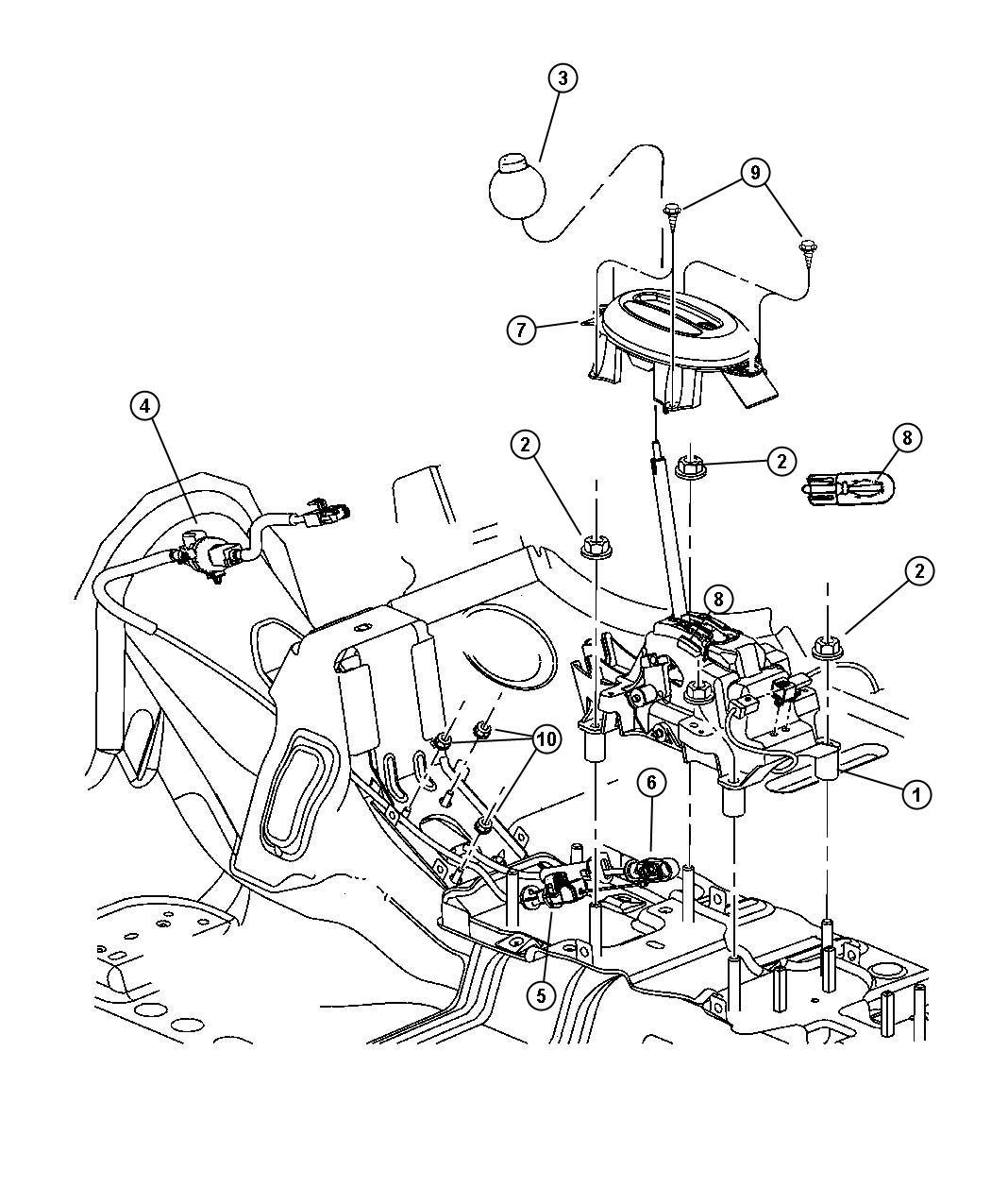 1994 oldsmobile bravada wiring diagram also showassembly further vw bus transaxle diagram html also 1971 volkswagen