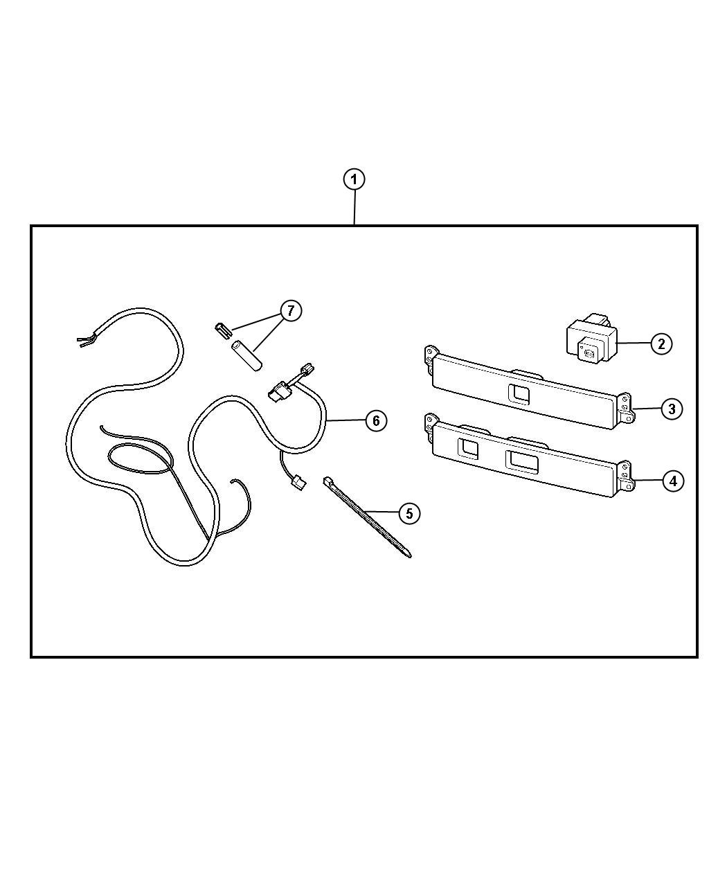 Dodge Ram Exhaust Brake Kit Were Nen