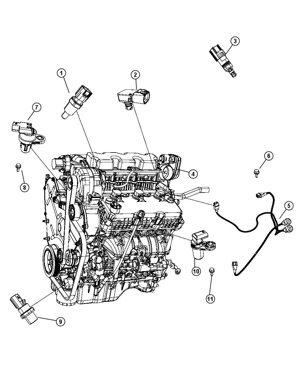 Dodge avenger thermostat location further 09 dodge journey 3 5l thermostat location as well 3j9qo heater