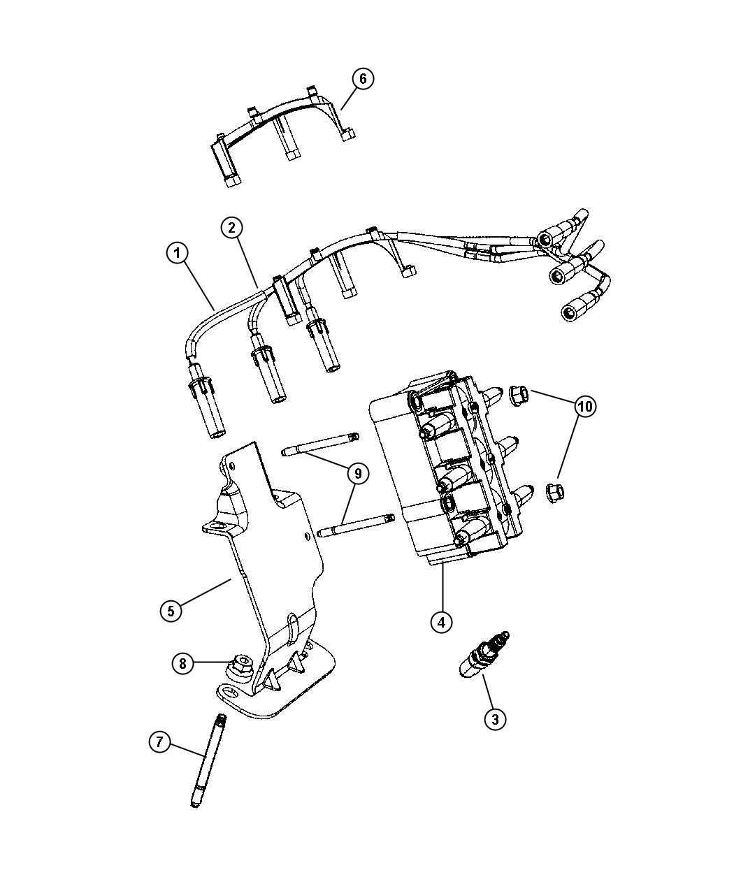 1999 Dodge 46re Transmission Wiring Diagram