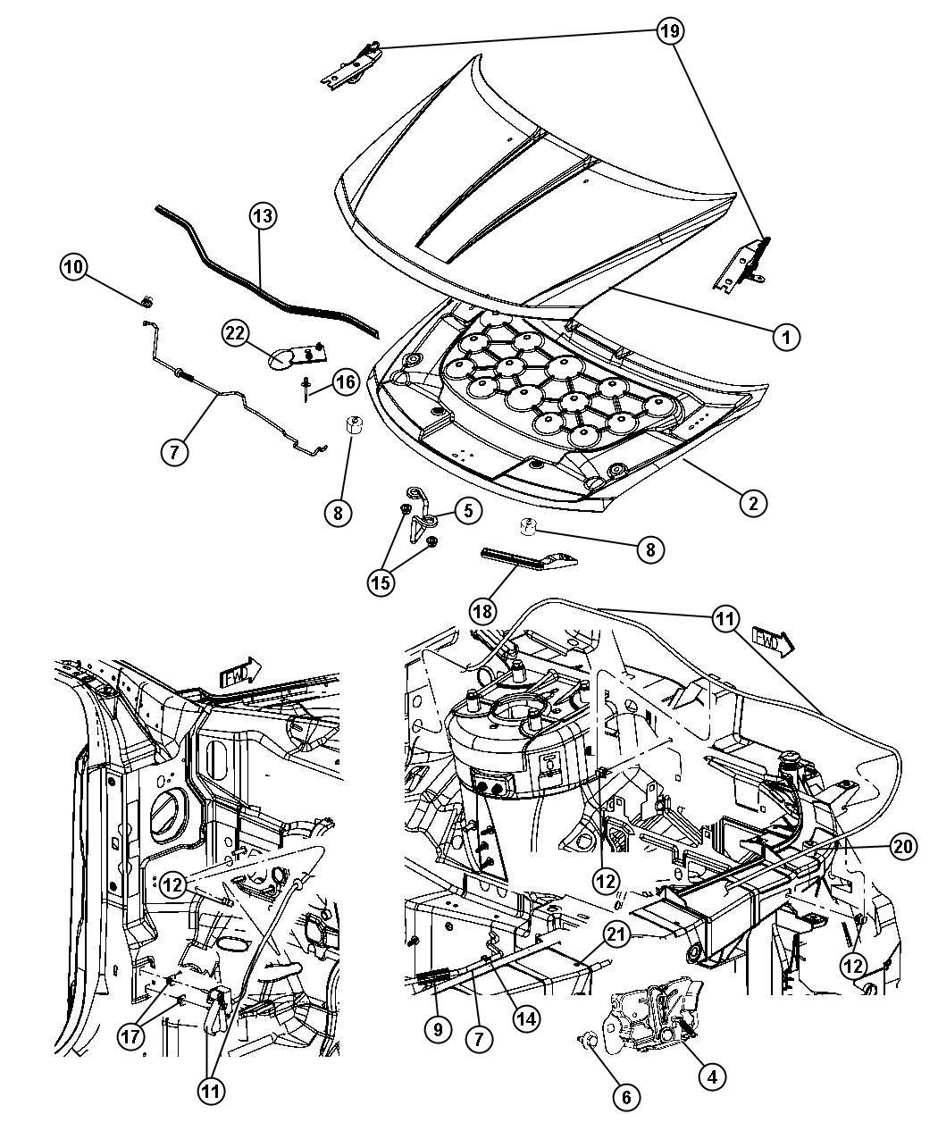 Ford Flex Fuse Box Location Ford Auto Fuse Box Diagram