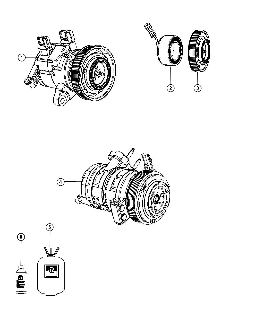 A C Thermostat Wiring Diagram