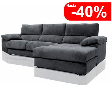 Factory sofas madrid - Factory muebles madrid ...