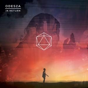 odesza-in_return