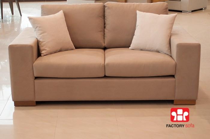 mykonos καναπές διθέσιος
