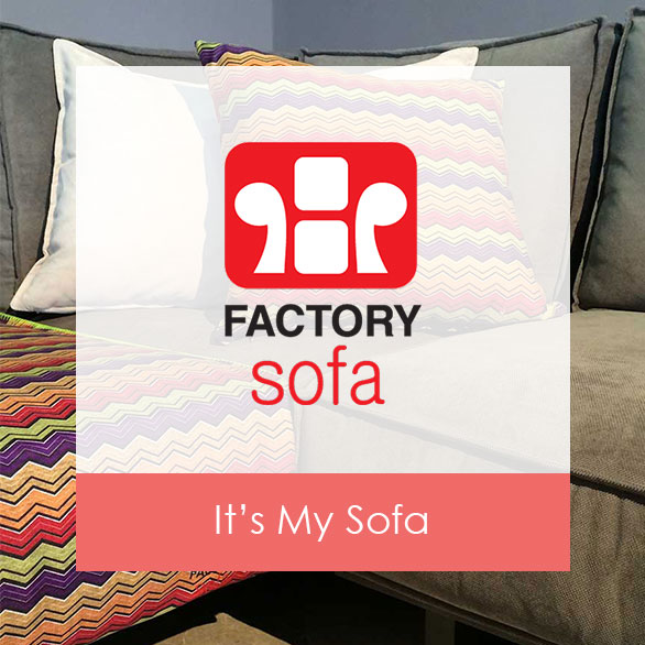 Έπιπλα σαλονιού, καναπέδες, σαλόνια, γωνίες, υψηλής ποιότητας και αισθητικής στη διάσταση που θέλετε και με 10 χρόνια εγγύηση