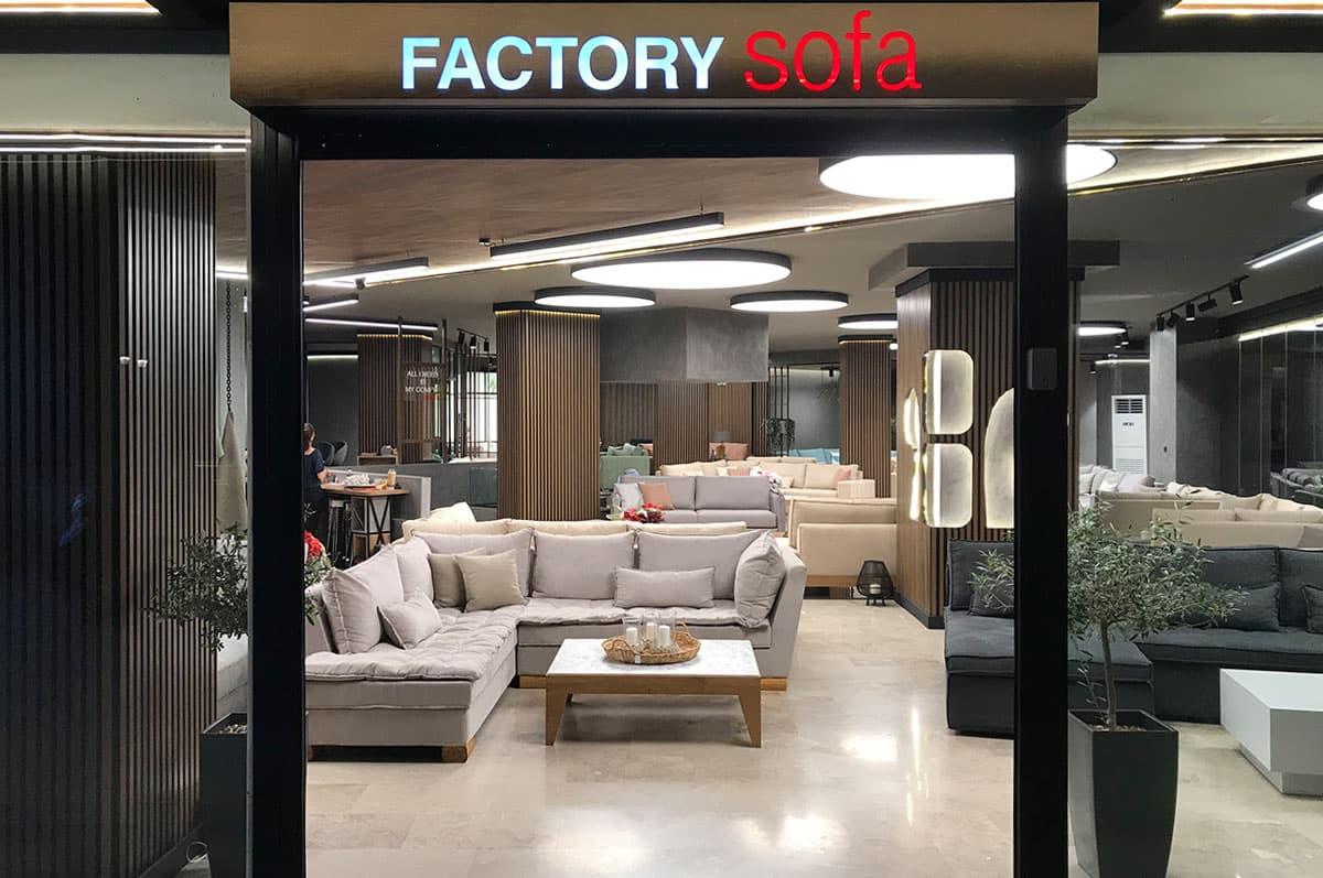 δωρεάν πρόγραμμα σχεδιασμού σπιτιού | Σχεδιάζεις σπίτι και ψάχνεις σαλόνι; Δες τις Νέες Προσφορές στα Σαλόνια Factory Sofa!