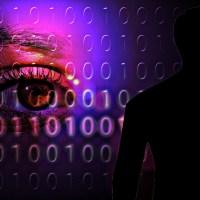 Por que os hackers adoram .xyz