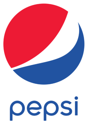 Meaning Of Pepsi Logo What Does The Shapes And Colors Symbolize