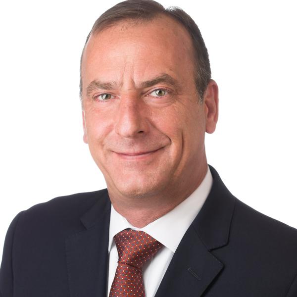 John Paliotta