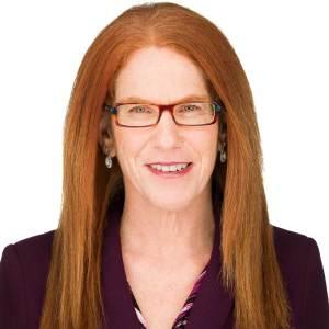 Gail Schneck - COO, FR Risk Management