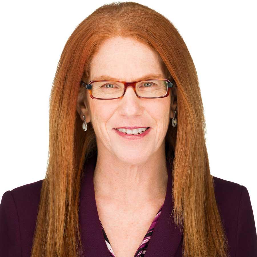 Gail Schneck