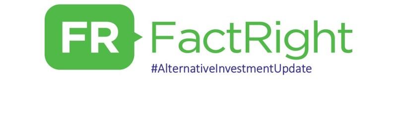 Alternative Investment Update 7/5/2018