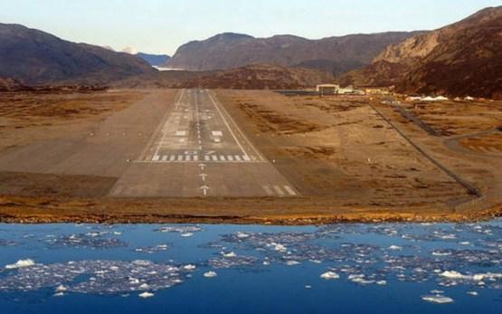 25 самых страшных аэропортов со всего мира