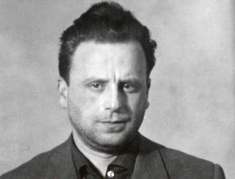 Рокотов, Ян Тимофеевич