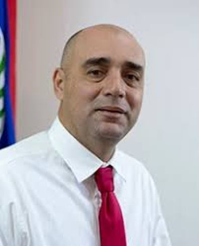 OFFICIAL FORBES LIST: Top 10 Richest Politicians In Belize ...