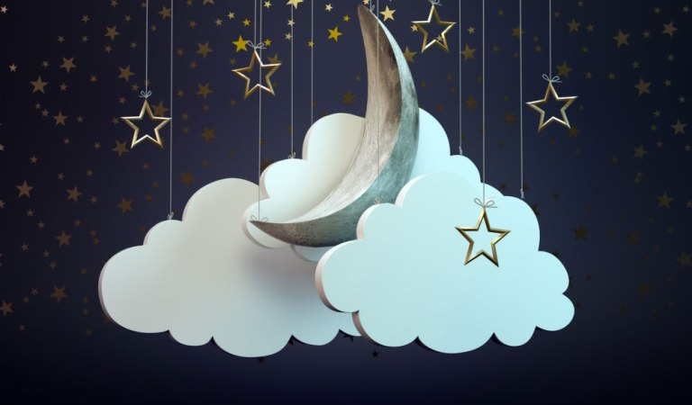 25+ Amazing and Interesting facts about Dreams