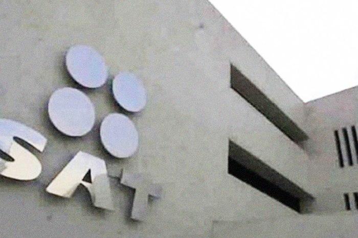 SAT multará a empresas que no expidan CFDI