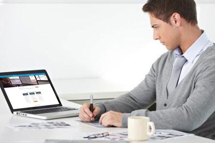 ¿Cuáles son las nuevas obligaciones de la contabilidad electrónica?