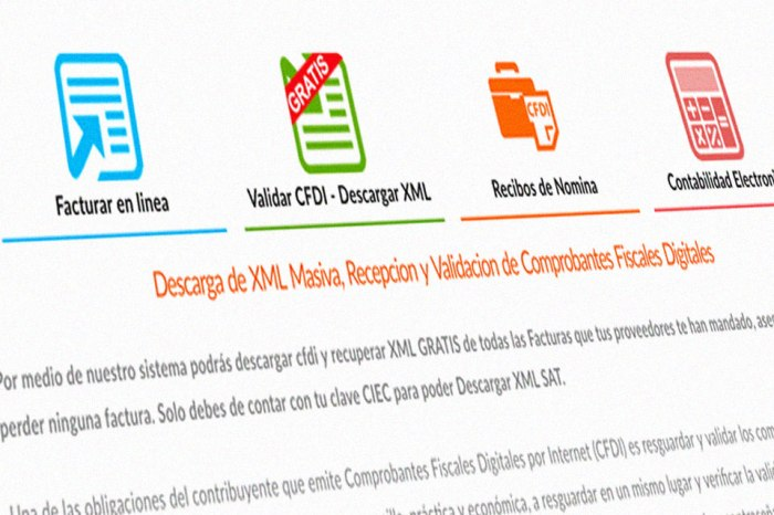¿Qué es y cómo tramitar un Certificado de Sello Digital?