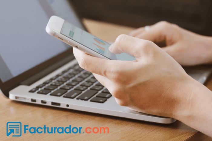 Cómo enviar la contabilidad electrónica al SAT