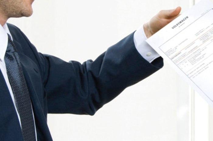 ¿No recibes tus facturas electrónicas? Aquí te decimos cómo actuar