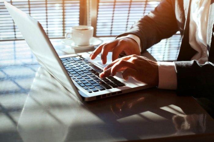 ¿Eres asalariado o emprendedor? Deduce tus gastos sin importar tus ingresos