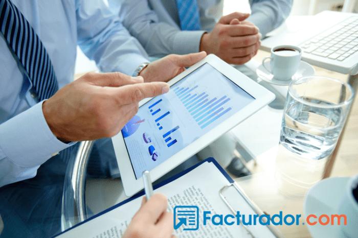 Procesos digitales, clave para el crecimiento empresarial