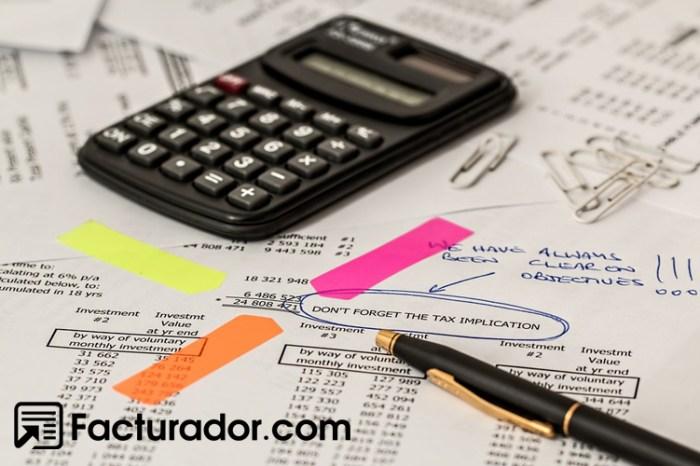 Complemento de pagos, ¿necesario para deducir o acreditar los impuestos?