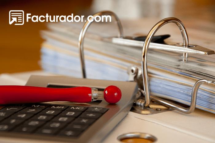Principales cambios fiscales en 2019