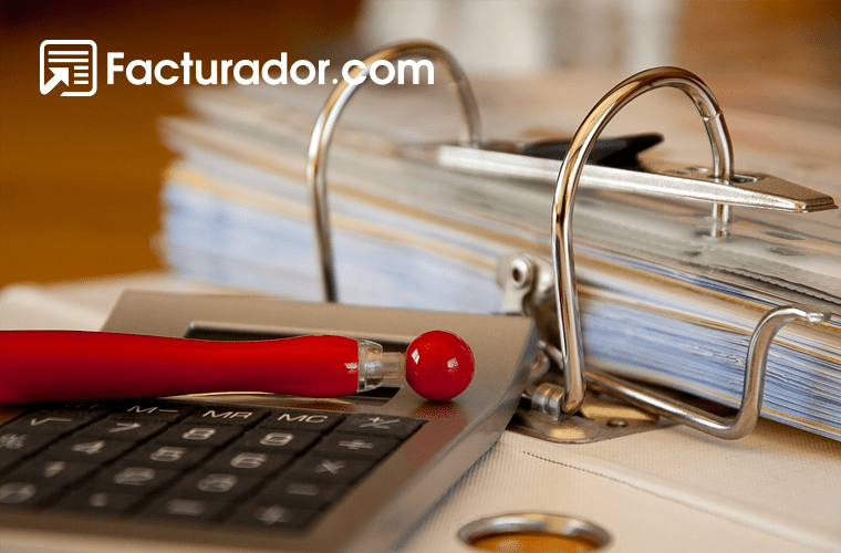 Cambios Fiscales 2019