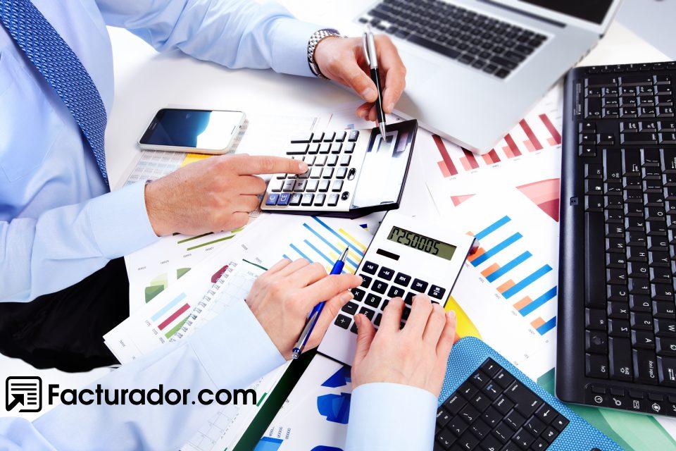 contabilidad electronica clave crecimiento pyme