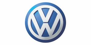 Addenda Volkswagen