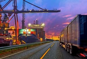 Complemento Comercio Exterior