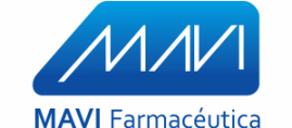 Addenda Mavi Farmaceutica