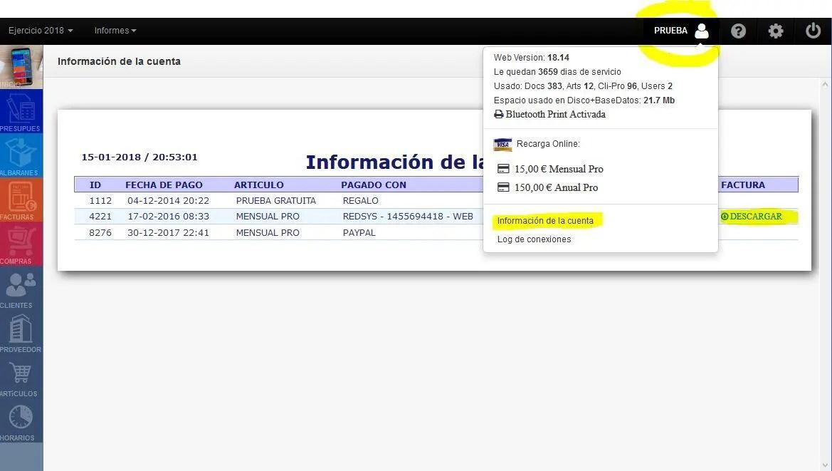 consulta_facturas