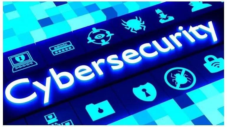 tägliche rechtliche Cybersicherheit-