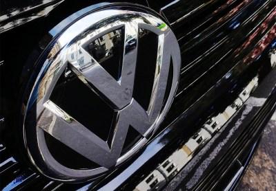 Más de 1.600 socios de FACUA presentan demandas contra Volkswagen en Alemania por el 'dieselgate'