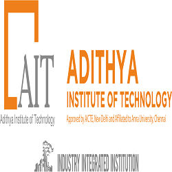 Adithya Institute of Technology Jobs 2019 - Apply Online for Professor and HOD Posts