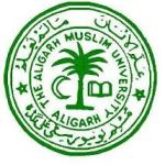 Aligarh Muslim University Jobs 2019 - Apply for Assistant Professor Posts
