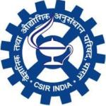 CECRI Recruitment 2019