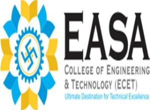 EASA College of Engineering and Technology, Coimbatore Jobs 2019 - Apply Online for Professor / Associate Professor / Assistant Professor Posts