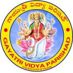 Gayatri Vidya Parishad College for Degree and PG Courses Jobs 2019 - Apply Online for Professor/ Associate Professor/ Assistant Professor Posts