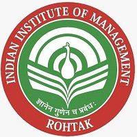 Indian Institute of Management Jobs 2019 - Apply Online for Professor/ Assistant Professor/ Associate Professor Posts