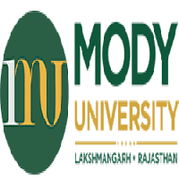 Mody University Jobs 2019 - Apply Online for Professor/ Associate Professor/ Assistant Professor Posts