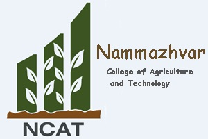 Nammazhvar College of Agriculture and Technology Jobs 2019 - Apply Online for Assistant Professor/ Associate Professor/ Professor  Posts