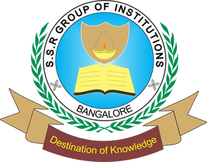 S.S.R.Group of Institutions Jobs 2019 - Apply Online for Lecturers Posts