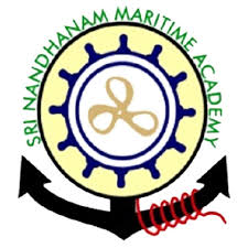 Sri Nandhanam Maritime Academy Jobs 2019 - Apply Online for Assistant Professor Posts