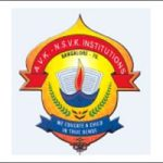 AVK Institute of Management Jobs 2019 - Apply for Assistant Professor/ Associate Professor Posts (Walk-in)